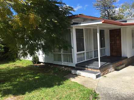 House - 78 Loretto Avenue, ...