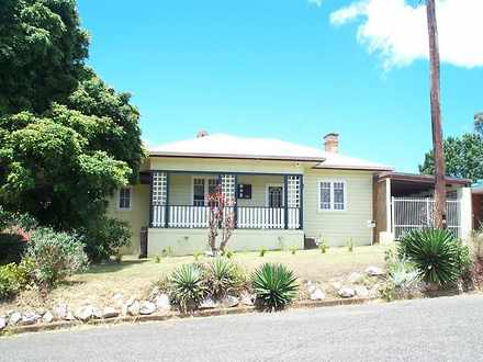 House - 23 Betts Street, Ke...