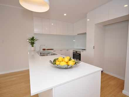 Apartment - 28/484 Fitzgera...