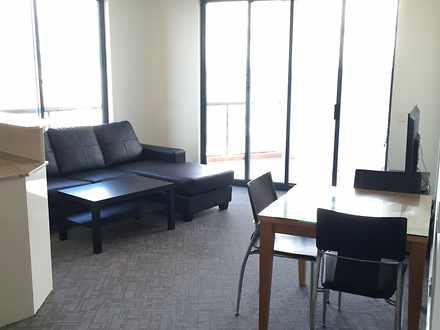 Apartment - 10393/540 Queen...