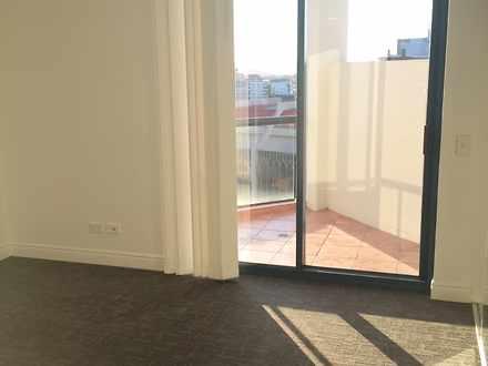 Apartment - 1041/540 Queen ...