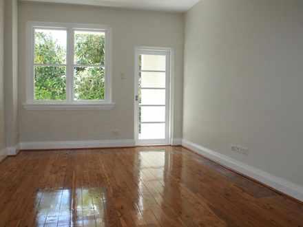 Apartment - 1/71A Francis S...