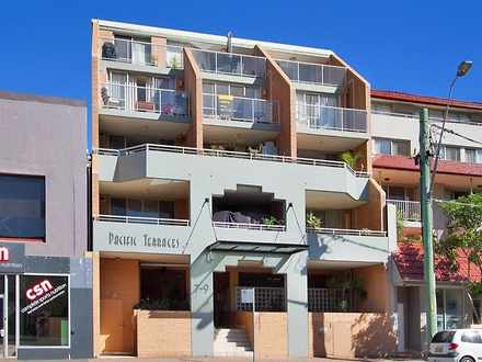 Apartment - 4/7-9 Pittwater...