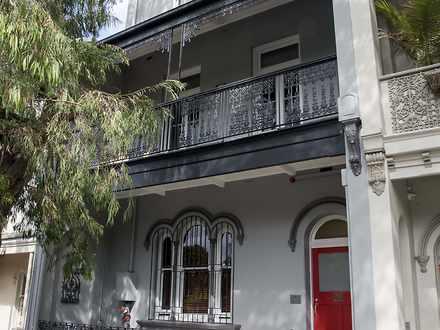 Terrace - 507 South Dowling...