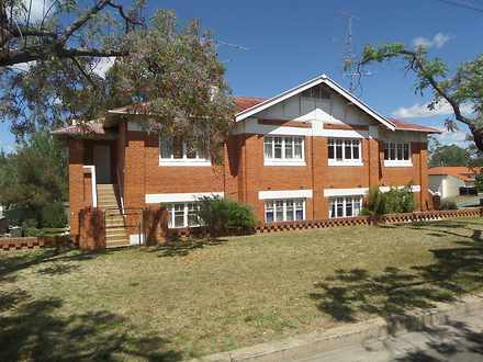Apartment - Narrandera 2700...