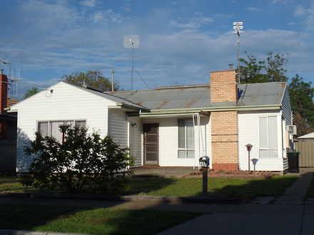 House - 12 Field Street, Sh...