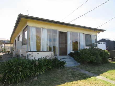 House - 319 Gravelly Beach ...