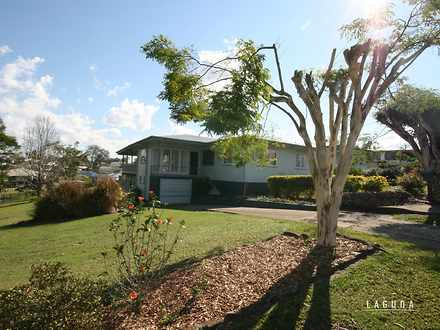 House - 34 Cartwright Road,...