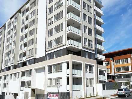 Apartment - 6801/1A Morton ...