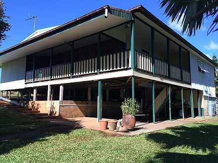 House - Glen Allyn 4885, QLD
