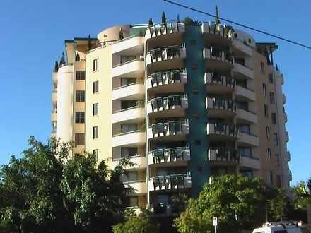 Apartment - 18/228 Vulture ...