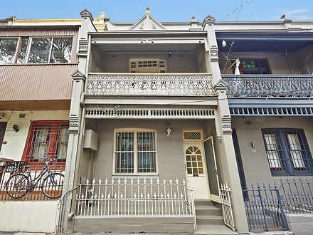 House - 86A Fitzroy Street,...