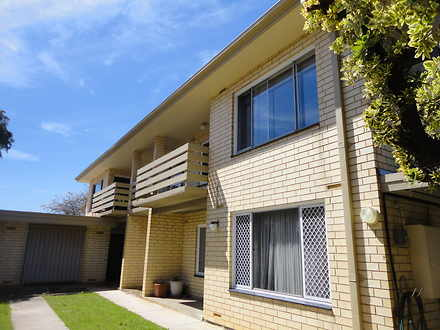 Unit - 3/584 Brighton Road,...