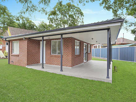 House - 102A Ryde Road, Pym...