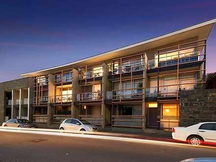 Apartment - 105/58 Ballarat...