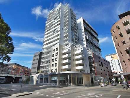 Apartment - 109/36 Cowper S...