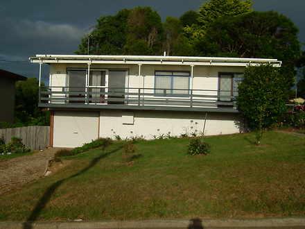 House - 22 Calton Road, Bat...