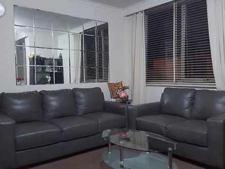 Apartment - 51 De Carle Str...