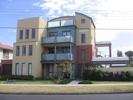 Apartment - 9/163 Queen Str...