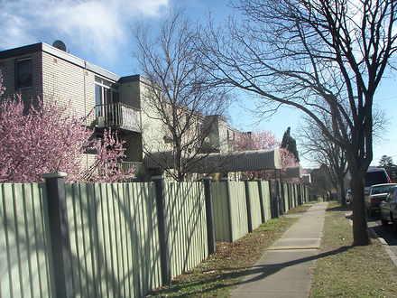 House - 8/196 Dangar Street...