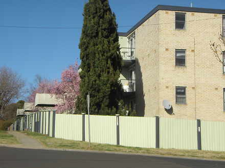 House - 11/196 Dangar Stree...