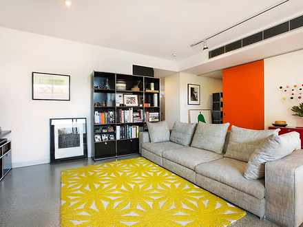 Apartment - 411/78. Inkerma...