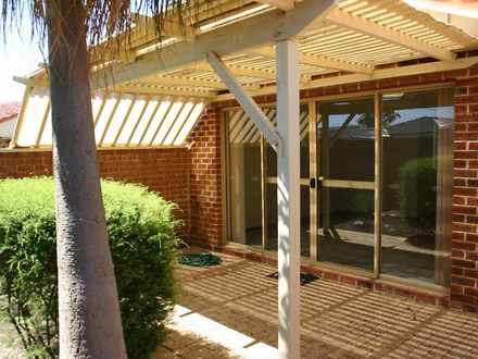 Apartment - Dianella 6059, WA