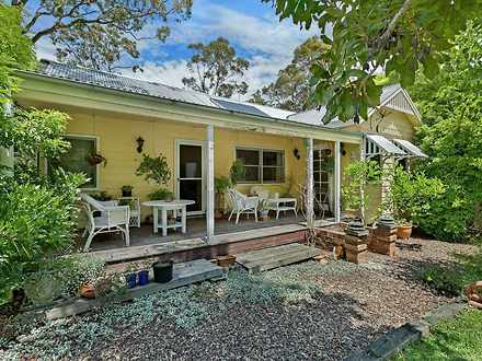 House - LOT 4 Wyreema Road,...