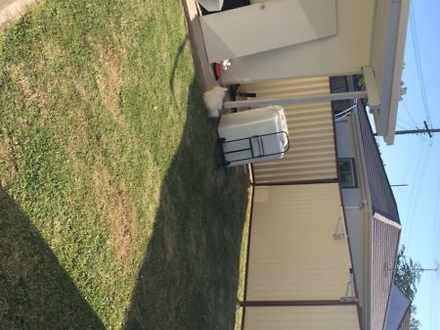 Unit - Merrylands 2160, NSW
