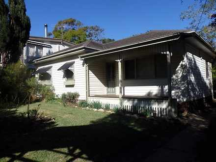 House - 219 Galston Road, H...