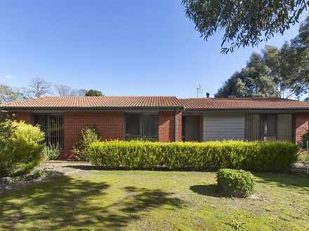 House - 17 Moyston Great We...