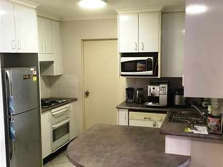 Apartment - 295/83-93 Dalme...