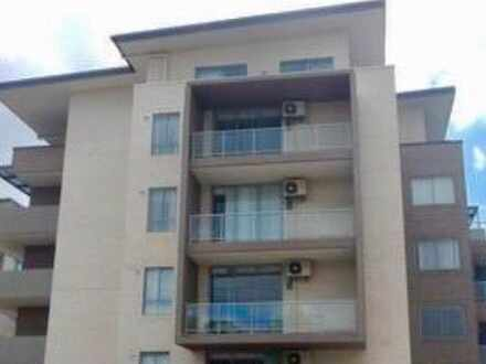 Apartment - Centernary Park...