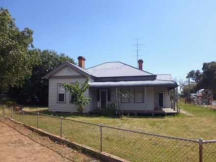 House - 36 Broome Terrace, ...