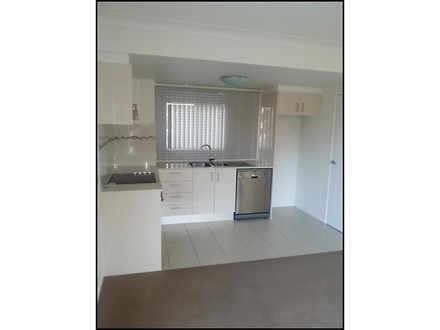 Apartment - 4/3 Brighton St...