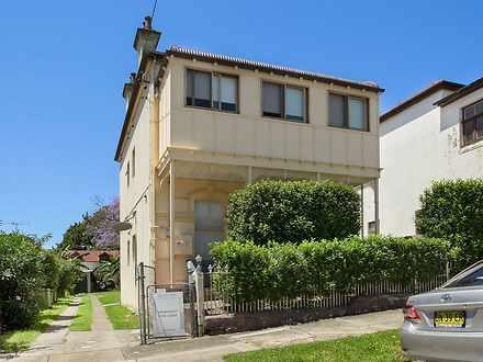 Apartment - 2/15 Sloane Str...