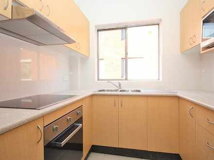 Unit - 7/22 Hornsey Road, H...