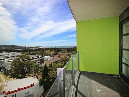 Apartment - 1102/1-3 Dee Wh...