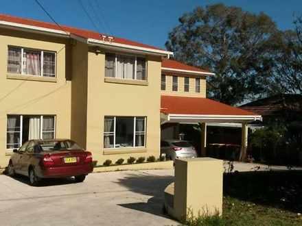 House - 28 Macquarie Road, ...