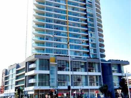 Apartment - 1308/8 Mccrae S...