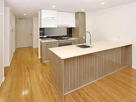 Apartment - 102/35 Princeto...