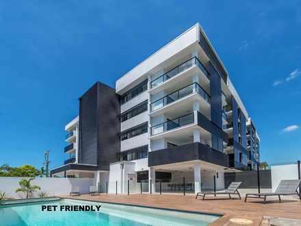 Apartment - 437 439/120 Mel...