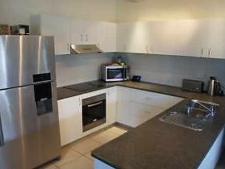 Apartment - Gray 0830, NT