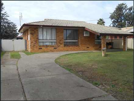 House - 37 Cole Road, Tamwo...