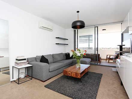 Apartment - B204/460 Victor...