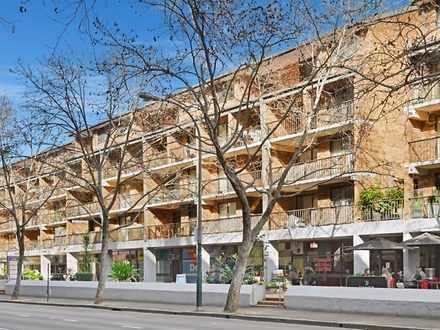Apartment - 94/313 Harris S...