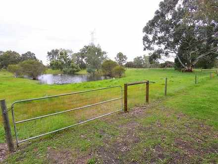 House - 168 Mcneil Road, Ch...