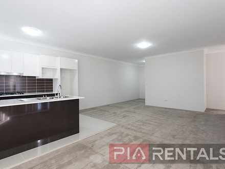 Apartment - 2 Porter Street...