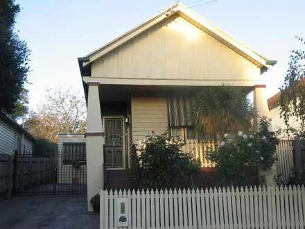 House - 38 Shamrock Street,...
