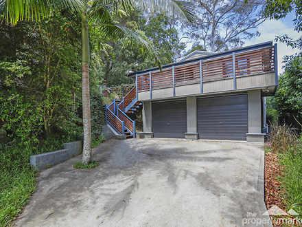 House - 55 Coachwood Drive,...